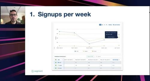 _Analytics for Startups