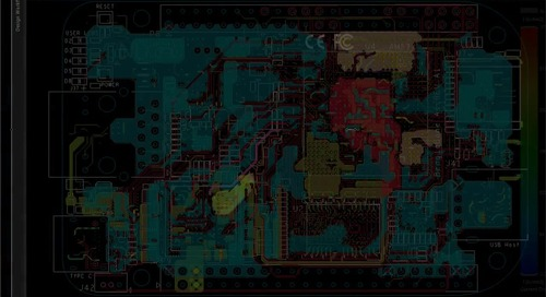 How to Reduce Power Starvation and Hot Spots in your PCBs