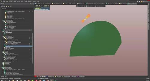 Diseño de PCB moderno, potente y sencillo: seminario web en vivo de Altium Designer 19