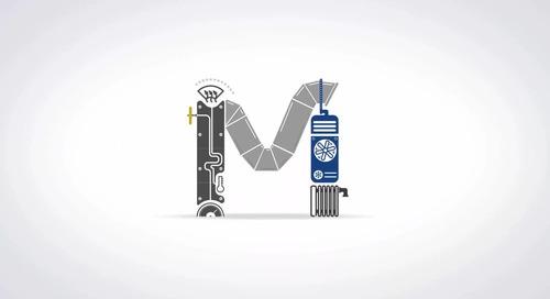 Novatip 49 - Partager une maquette en lecture seule via Trimble Connect