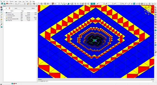 New Features in Pointwise V18.3: Voxel Farfield Block