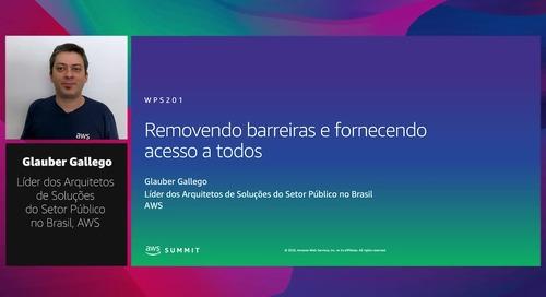 GlauberGallego_PORT_WPS201