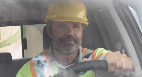 [Video] Trimble WorksManager