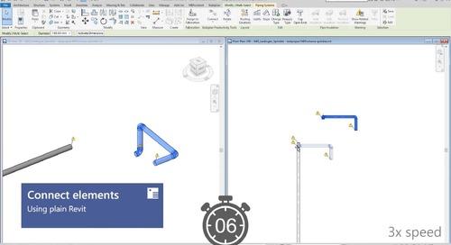 Productivity Tools Store video