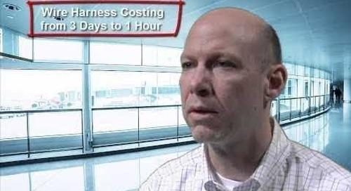 Whirlpool Estimates PCBA Costs 96X Faster with aPriori