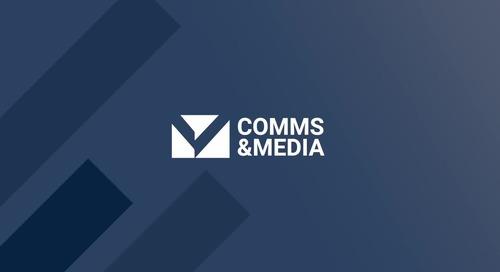 Volaris Comms & Media Academy 2018: Key Takeaways