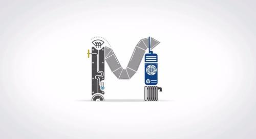[FR] Stabicad 12.17 : Isolation intérieure de gaines de ventilation