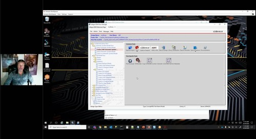 Video: Pulse 17.4 for Librarians Quick Start Training (4-28-2020)