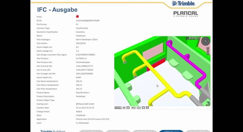 BIM Workshop April 2015  Ausschnitt