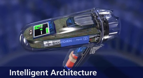 Featuring The Signia™ Stapling System [Watch Now]