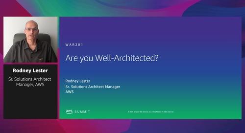 RodneyLester_ENG_WAR201