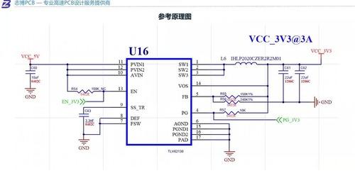 电源模块的处理方法