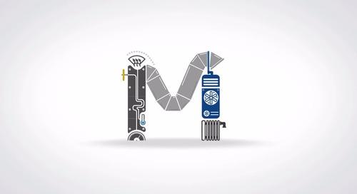 Video présentation Nova -  Import IFC