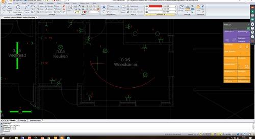 Webinar Stabicad LT E