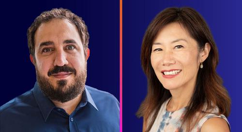 AWS Summit Korea 2021_Day1 Keynote