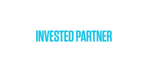 Invested DMS Partner