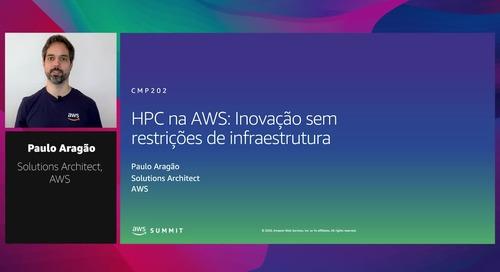 PauloAragão_PORT_CMP202