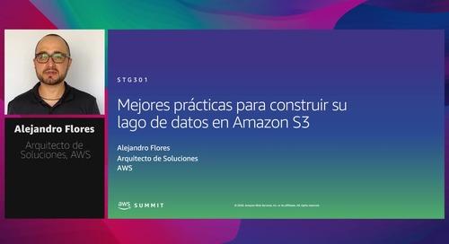 AlejandroFlores_SP_STG301