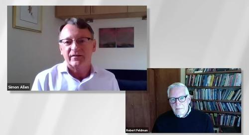 Bob Feldman IA interview (copy) (copy)
