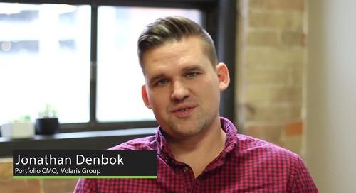Volaris Marketing: Helping Software Companies Grow