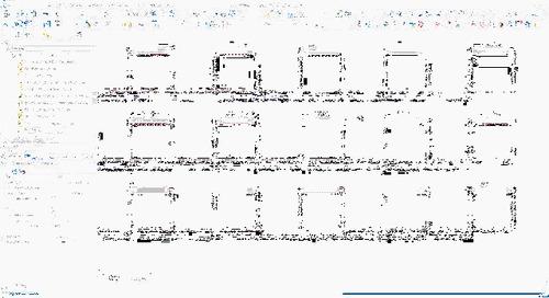 [ON DEMAND ISH-Webinar] Neuerungen in der Trimble Nova 16.2 & Ausblick Trimble Nova 16.2