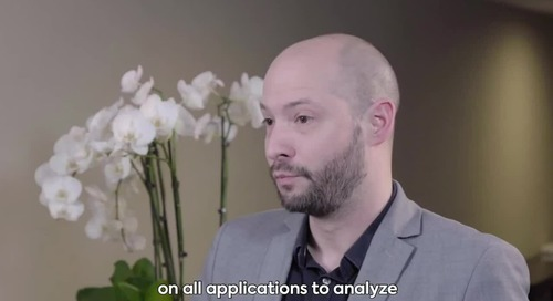 AXA France Deploys Checkmarx within Their DevSecOps Initiatives