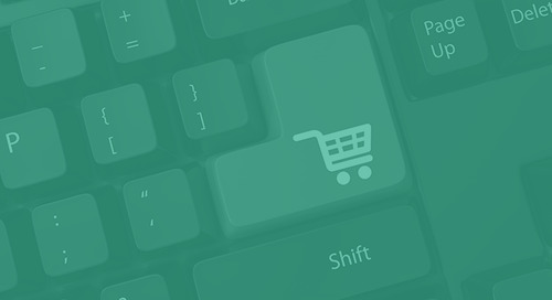 Webinar - The Four Keys to Mastering Google Shopping Today - QuanticMind