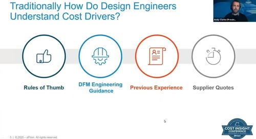 Challenges and Risks of Traditional Design Cycles