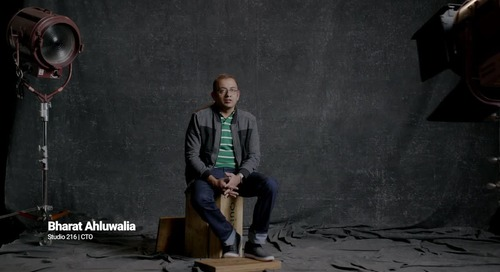 Unity for AEC: Bringing retail stores to life with XR
