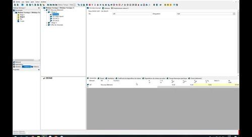 Webinar Calorimétrie