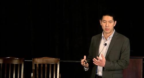 Wuzheng Identifies Savings of More than $1 Million Using aPriori