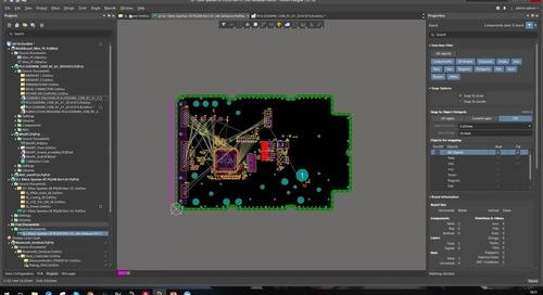 Altium Designer 18 Quick 30 Minutes Webinar