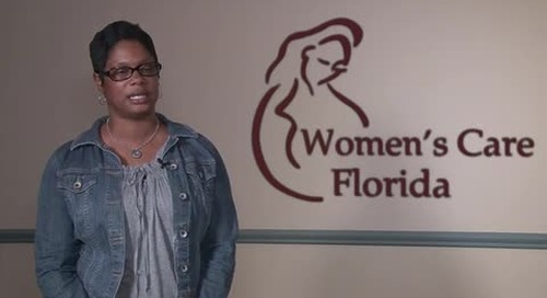 Physician Business Services uses Paycor to care for Women's Care of Florida
