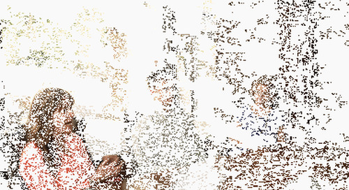 I'm a Controller: Hear from Your Peers