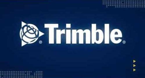 Trimble Nova - NeuesIN 15.2