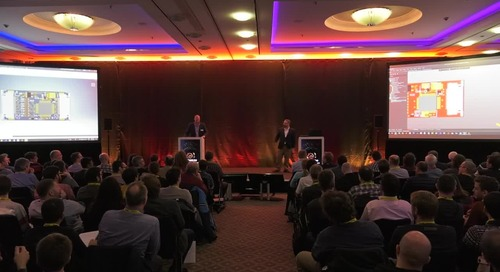 The Connected Future of PCB Design: Introducing Altium 365