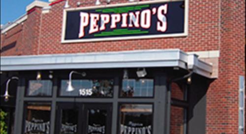 Peppino Testimonial - Paycor's Franchise Services