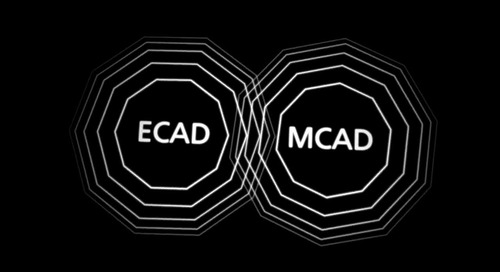 Altium Presents: MCAD into the ECAD Space - Features