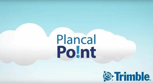 Business-Software für Rechnungen, Kakulationen & Angebote ► Planca PO!NT   Trimble