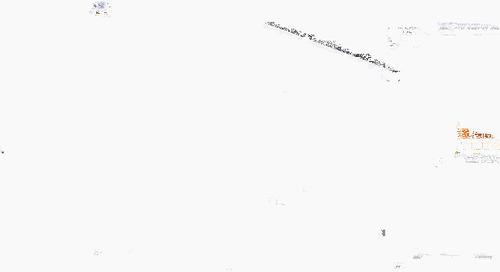[ON DEMAND ISH-Webinar] Bestandsaufnahme mit 3-D Laserscanning & Bearbeitung der Punktwolke