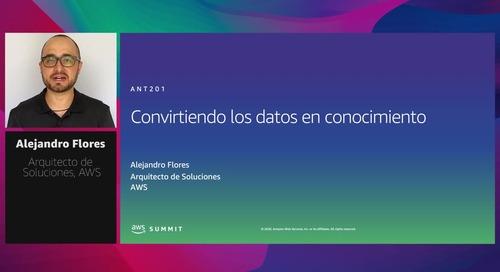 AlejandroFlores_SP_ANT201