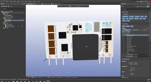 Exploring Project Releaser in Altium Designer 19