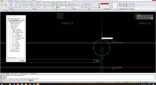 Webinaire Stabicad LT Mechanical & Electrical