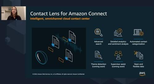 FINAL_Amazon_Connect_Erin Hall_V2