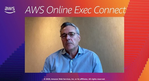 CMO.Innovate to Deliver on Changing Customer Needs and Expectations