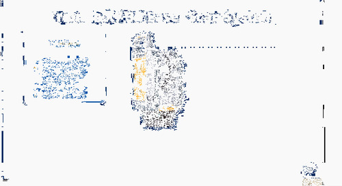 [Trimble Field Tech] Bestandsaufnahme mit 3-D Laserscanning & Modellieren mit der Punktwolke