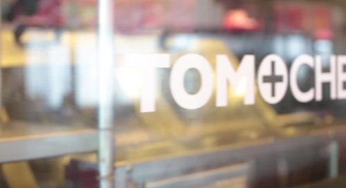 Tom & Chee Testimonial - Resources
