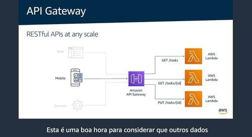 De Feo_Mobile Development_PORTUGUESE_DRAFT 6 (New Intro, Outro, Q Slides, no L3 box)
