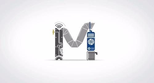 Novatip 48 - Workflows d'échanges de modèles avec Trimble Connect