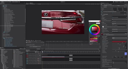 Lexus2.mp4